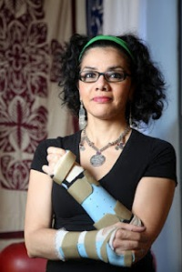Mona-eltahawy-bras-brises